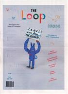 The Loop Magazine Issue 02