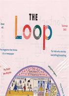 The Loop Magazine Issue 03