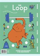 The Loop Magazine Issue Issue 5