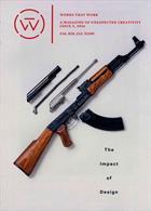 Works That Work Magazine Issue Issue 3