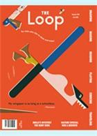 The Loop Magazine Issue Issue 6