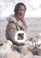 Sidetracked Magazine Issue Vol 2