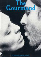 The Gourmand Magazine Issue