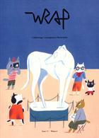 Wrap  Magazine Issue Issue 11