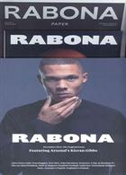 Rabona 1,3 And Paper 2 Magazine Issue No1,3&pap2