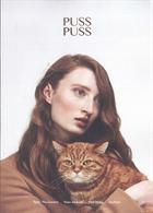 Puss Puss Magazine Issue 03