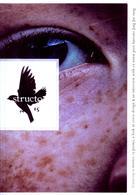 Structo Magazine Issue