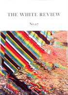The White Review Magazine Issue