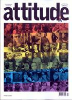 Attitude No 273 Orlando Magazine Issue No 273