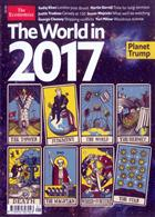 The World In Uk Magazine Issue 2017