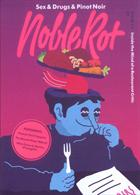 Noble Rot Magazine Issue