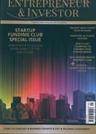 Entrepreneur & Investor Magazine Issue NO 9