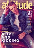 Attitude 285 - Daniel Newman & Declan Mckenna Magazine Issue 285
