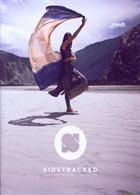 Sidetracked Magazine Issue Vol 10