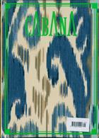 Cabana Magazine Issue