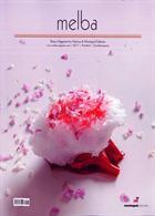 Melba Magazine Magazine Issue