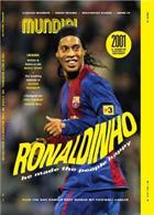 Mundial Magazine Issue NO 12
