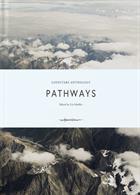 Lodestars - Pathways Magazine Issue Pathways