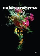 Rakesprogress  Magazine Issue Issue 7