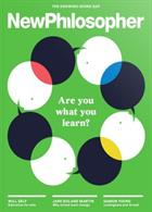 New Philosopher Magazine Issue