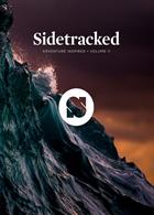 Sidetracked Magazine Issue