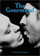 The Gourmand Ns Magazine Issue