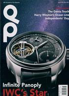 Qp 2011 46-51 Magazine Issue QP2011