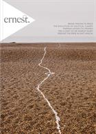 Ernest Journal Magazine Issue