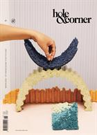 Hole And Corner Magazine Issue NO 19