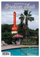 American Trails Magazine Issue