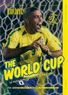Mundial Magazine Issue NO 14