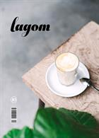 Lagom Magazine Issue Issue 10