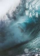 Backwash Magazine Issue Issue 4
