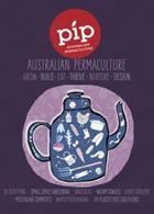 Pip Magazine Issue
