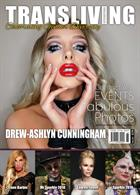 Transliving Magazine Issue