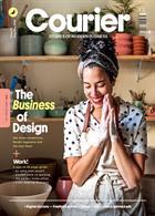 Courier Magazine Issue