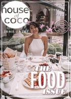 House Of Coco Magazine Issue Vol 13