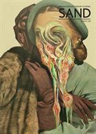 Sand Magazine Issue 12