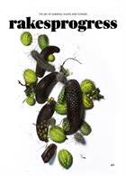 Rakesprogress  Magazine Issue