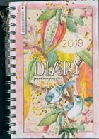 Daphnes Diary Journal Magazine Issue ONE SHOT