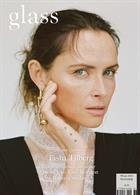 Glass Magazine Issue