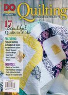 Design Originals Presents Magazine Issue WINTER
