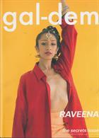 Gal-Dem Magazine Issue Issue 3