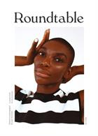 Roundtable Magazine Issue Issue 3