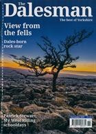 Dalesman Magazine Issue NOV 19