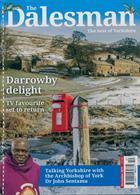 Dalesman Magazine Issue DEC 19