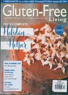 Gluten Free Living Magazine Issue 12