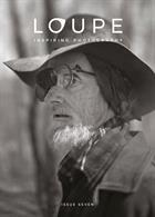 Loupe Magazine Issue