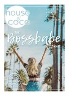 House Of Coco Magazine Issue Vol 15