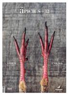 Apicius Magazine Issue